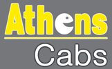 Athens Cabs – Airport Taxi – Greece Tours